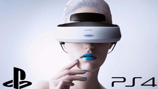 casco_realidad_virtual