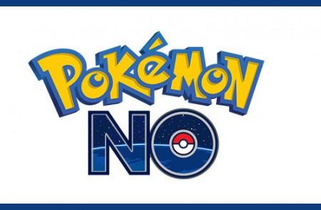 pokemon-no