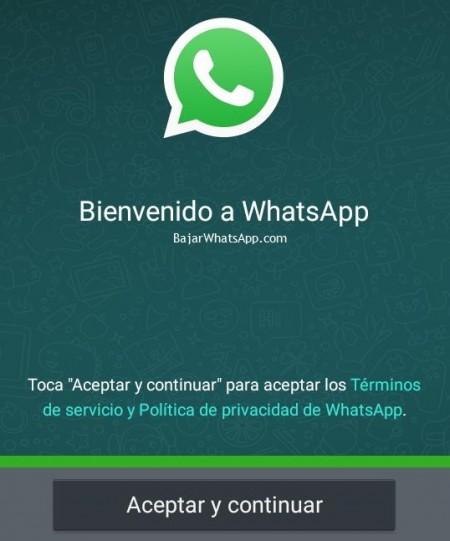 terminos-y-condiciones-whatsapp