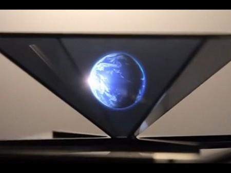 como-hacer-hologramas-con-celular